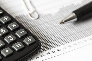 מקדמות מס הכנסה - הפרטים שחשוב לדעת