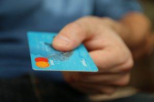 מה הן הוצאות עודפות וכיצד להתמודד איתן